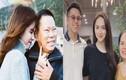 Những cuộc tình của sao Việt bị nghi chiêu trò, hợp đồng