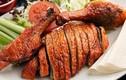 Thịt vịt là món đại bổ nhưng cực kỵ với 4 loại thực phẩm