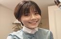 Cô gái Việt làm tiếp viên tại hãng hàng không Hàn Quốc