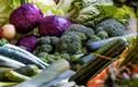Angela Phương Trinh chia sẻ chế độ ăn đủ chất khi ăn chay
