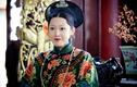Phi tần xuất thân thấp kém sinh hoàng tử dị tật của Khang Hi