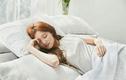 Thói quen xấu vô tình khiến bạn tăng cân khi ngủ