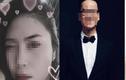 Vợ mỹ nam 'Người Ấy Là Ai' xinh không kém cạnh 'tiểu tam'