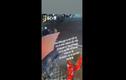 Video : Em bé lao ra đường bị tài xế Grab đâm trúng