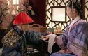 Vì sao Hoàng đế lại không lo lắng về mối quan hệ thái y và phi tần?