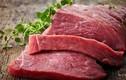 Bạn có biết cách chọn thịt bò tươi ngon