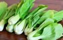 Bí kíp phân biệt các loại rau cải cho chị em