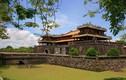 Bi hài công chúa triều Nguyễn