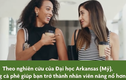 Video: Bạn nên uống bao nhiêu cốc cà phê mỗi ngày?