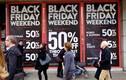 Một phút mua sắm Black Friday bán hàng online thu về hơn 40 tỷ đồng