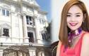 Minh Hằng sở hữu những tài sản đắt giá gì ở tuổi 33?