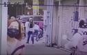 Video : Đặc nhiệm truy đuổi tên cướp ở TP.HCM
