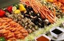 Dân mạng chia sẻ bí kíp để ăn buffet không lỗ