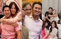 Linh Rin - Phillip Nguyễn gây chú ý khi lộ ảnh ôm nhau