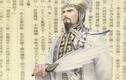 Thần cơ diệu toán Lưu Bá Ôn