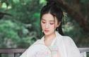 Hoàng hậu Trung Hoa có thủ đoạn tàn độc là ai ?