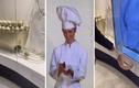 Video: Chiếc máy bán socola tự động khiến du khách chờ dài cổ