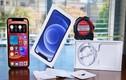 Nhiều iPhone bán ra bắt đầu bỏ tai nghe và củ sạc