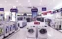 Bà nội trợ không thể bỏ qua: Máy giặt đua nhau đại hạ giá