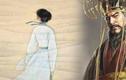 Việc làm bất ngờ của Tần Thủy Hoàng sau khi thống nhất 6 nước