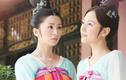 Cung nữ Trung Hoa làm thế nào để giải quyết nhu cầu sinh lý