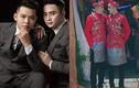 Đám cưới đồng tính ở Tây Ninh gây xôn xao cộng đồng mạng