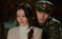 Những câu tỏ tình hài hước trên phim Hàn