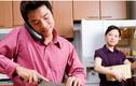 3 tuyệt chiêu của phụ nữ khiến chồng ngoan ngoãn làm việc nhà