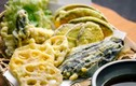 4 sai lầm ăn nhiều rau tưởng giảm cân nhưng vẫn béo mầm