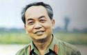Đại tướng Võ Nguyên Giáp bật khóc khi lần đầu xa mẹ