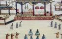 Vua chúa thời Lê trung hưng tin dùng hoạn quan ra sao?