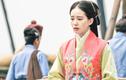 Nữ nhân sống trong hậu cung nhà Minh đều vô cùng khiếp sợ Triều Thiên Nữ