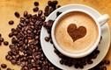 4 nguy hiểm khi bạn thường xuyên uống cà phê