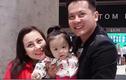 Hoa hậu Phương Lê chỉ ra sự thật vợ Hoàng Anh quá ảo tưởng bản thân