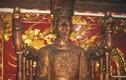 Các vị vua Việt Nam được ghi lại như thế nào?
