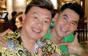 Ca sĩ Đoan Trường hé lộ món nợ với nghệ sĩ Chí Tài
