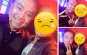 Facebooker đăng ảnh tiếc thương nghệ sĩ Chí Tài, lợi dụng câu view