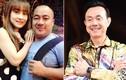 Sao Việt hành xử phản cảm liên quan đến Chí Tài