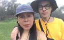 Trào lưu tìm sugar mommy của thanh niên Trung Quốc