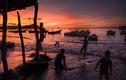 Những món nữ trang quý giá liên tiếp dạt vào bờ biển Venezuela