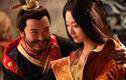 Giai thoại về vị hoàng đế Trung Hoa cuồng si