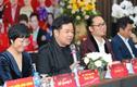 Quang Lê chia sẻ : Cân nặng ảnh hưởng tới giọng hát