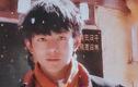 Hot boy Tây Tạng bị soi mói đời tư