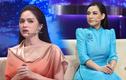 Hương Giang thú nhận từng giả danh cháu gái ruột Phi Nhung