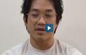 Video: Gymer D.N xin lỗi sau phát ngôn về nghệ sĩ Chí Tài