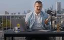 Video: Cách streamer hái ra tiền trên YouTube