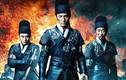 Lực lượng Cẩm y vệ dưới triều Minh đáng sợ đến mức nào?