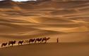 5 bí ẩn cổ đại của Trung Quốc