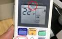 Bật điều hòa để sưởi ấm bao nhiêu độ là chuẩn?