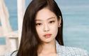 Những nữ ca sĩ Hàn Quốc xinh đẹp ngay cả khi không trang điểm
